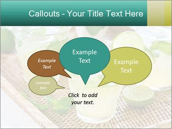 0000080534 PowerPoint Templates - Slide 73
