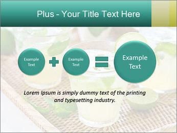 0000080534 PowerPoint Templates - Slide 75