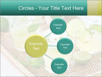0000080534 PowerPoint Template - Slide 79