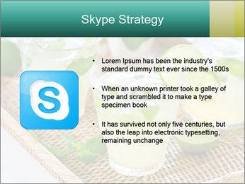 0000080534 PowerPoint Template - Slide 8