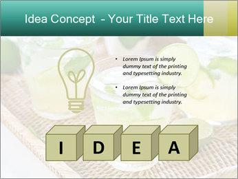 0000080534 PowerPoint Template - Slide 80