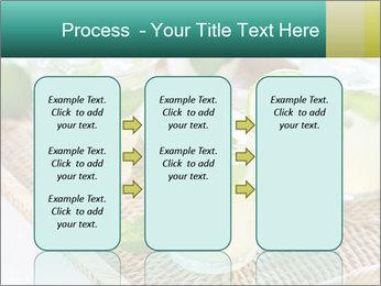 0000080534 PowerPoint Template - Slide 86