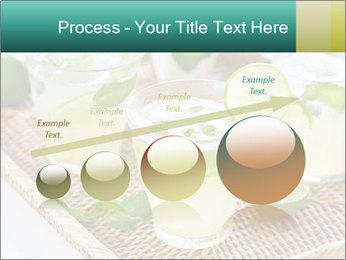 0000080534 PowerPoint Template - Slide 87