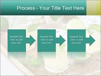 0000080534 PowerPoint Template - Slide 88