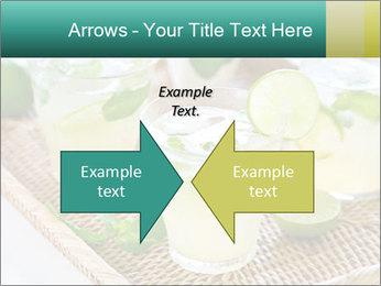 0000080534 PowerPoint Template - Slide 90