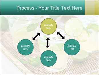 0000080534 PowerPoint Templates - Slide 91