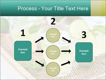 0000080534 PowerPoint Template - Slide 92