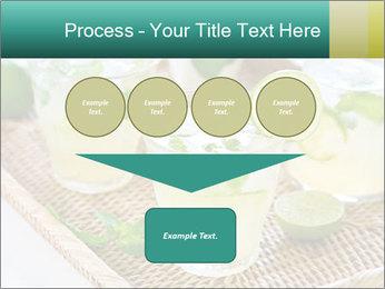 0000080534 PowerPoint Template - Slide 93