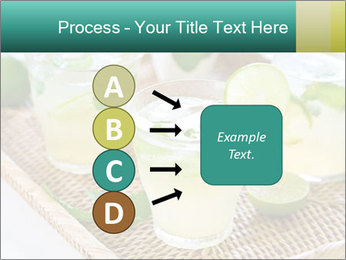0000080534 PowerPoint Template - Slide 94
