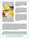 0000080534 Word Template - Page 4