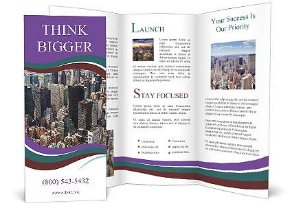 0000080535 Brochure Template