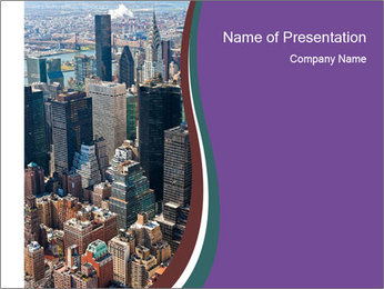 0000080535 PowerPoint Template
