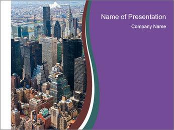 0000080535 PowerPoint Template - Slide 1