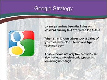 0000080535 PowerPoint Template - Slide 10
