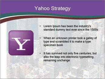 0000080535 PowerPoint Template - Slide 11