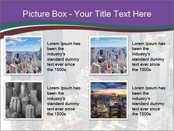 0000080535 PowerPoint Template - Slide 14