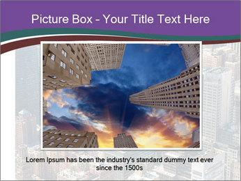 0000080535 PowerPoint Template - Slide 15