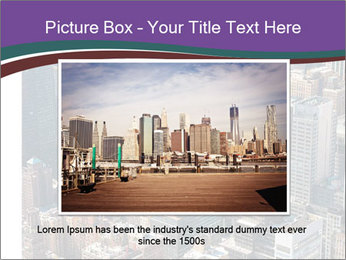 0000080535 PowerPoint Templates - Slide 16