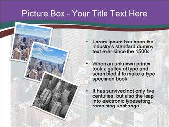 0000080535 PowerPoint Template - Slide 17