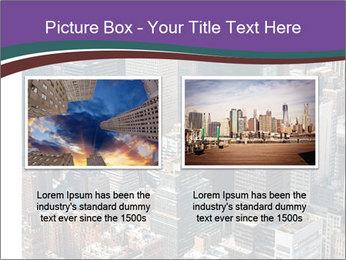 0000080535 PowerPoint Templates - Slide 18