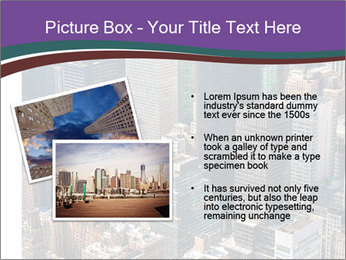 0000080535 PowerPoint Template - Slide 20