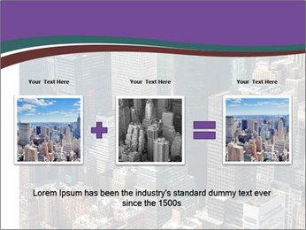 0000080535 PowerPoint Templates - Slide 22