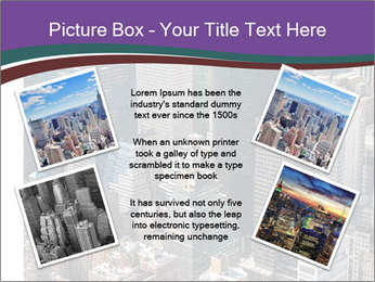 0000080535 PowerPoint Templates - Slide 24