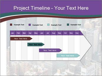 0000080535 PowerPoint Templates - Slide 25