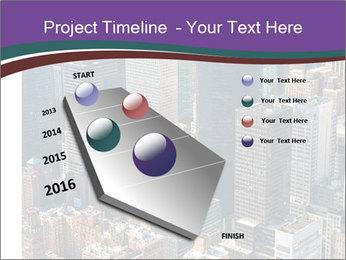 0000080535 PowerPoint Templates - Slide 26