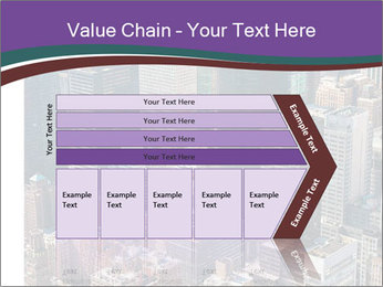 0000080535 PowerPoint Templates - Slide 27
