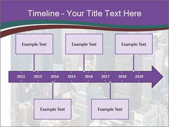 0000080535 PowerPoint Templates - Slide 28