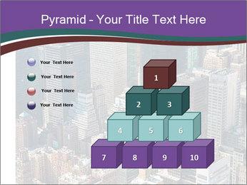 0000080535 PowerPoint Template - Slide 31