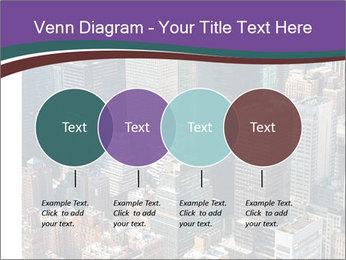 0000080535 PowerPoint Templates - Slide 32