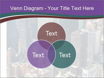0000080535 PowerPoint Templates - Slide 33