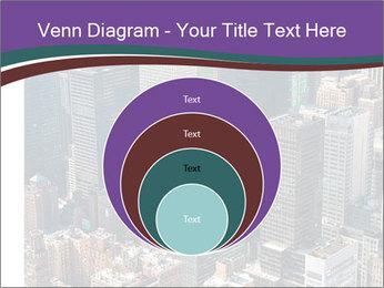 0000080535 PowerPoint Templates - Slide 34