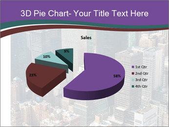 0000080535 PowerPoint Templates - Slide 35