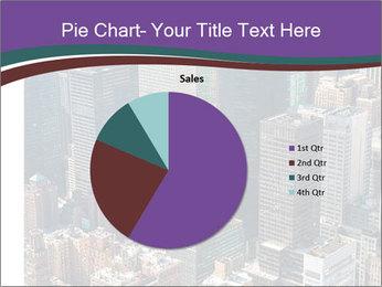 0000080535 PowerPoint Templates - Slide 36