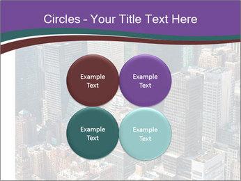 0000080535 PowerPoint Templates - Slide 38