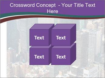 0000080535 PowerPoint Templates - Slide 39