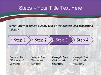 0000080535 PowerPoint Template - Slide 4