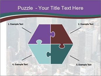0000080535 PowerPoint Templates - Slide 40