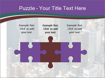 0000080535 PowerPoint Templates - Slide 42