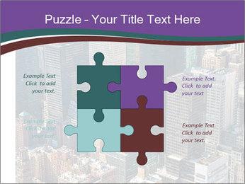 0000080535 PowerPoint Templates - Slide 43