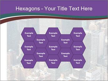 0000080535 PowerPoint Templates - Slide 44