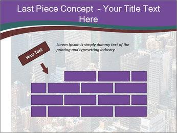 0000080535 PowerPoint Templates - Slide 46