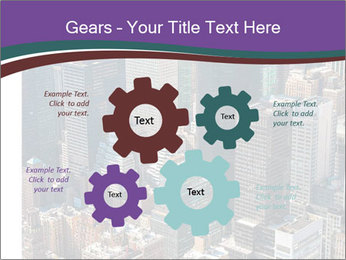 0000080535 PowerPoint Templates - Slide 47