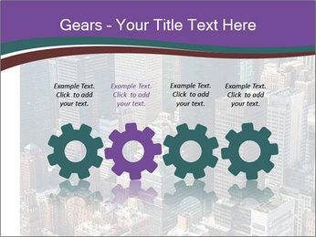 0000080535 PowerPoint Templates - Slide 48