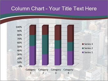 0000080535 PowerPoint Template - Slide 50