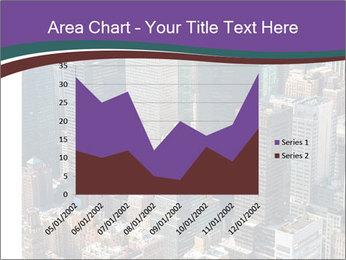 0000080535 PowerPoint Templates - Slide 53