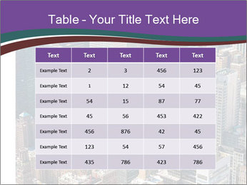 0000080535 PowerPoint Template - Slide 55